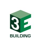 3E Building Oy